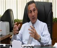 بالفيديو  بنك مصر: هؤلاء هم المستفيدون من قرار تأجيل أقساط القروض