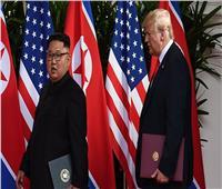 كوريا الجنوبية ترحب بتبادل الرسائل بين زعيمي الولايات المتحدة وكوريا الشمالية