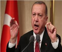 فيديو| فضيحة جديدة تكشف فساد الحكومة التركية في مواجهة فيروس كورونا