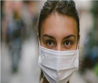 أخبار الترند| «اتصور وأنت بالكمامة».. حملة للحد من انتشار «كورونا»