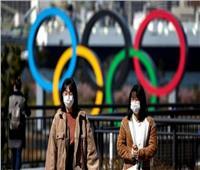 رئيس اللجنة المنظمة لأولمبياد طوكيو: سنبحث التأجيل ضمن خيارات أخرى
