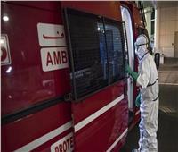 """المغرب: ارتفاع الإصبات المؤكدة بفيروس """"كورونا"""" إلى 122 حالة"""