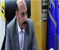 محافظ أسوان يكلف نائبه بالمرور الميداني لمتابعة تنفيذ قرار إغلاق المحال والمنشآت
