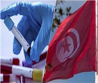 تونس تعلن تسجيل 14 حالة إصابة جديدة بفيروس كورونا