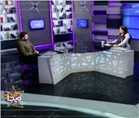 بالفيديو.. عمرو القاضي: أنتجت فيلم «صندوق الدنيا» لاقتناعي بفكرته