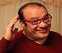 الفنان صلاح عبدالله يوجه رسالة هامة للمصريين بسبب كورونا