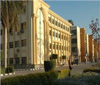 جامعة المنصورة تبدأ العمل بنظام العيادة الالكترونية