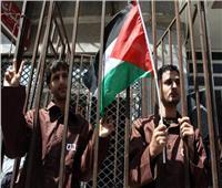 في ظل انتشار كورونا.. الجامعة العربية تطالب بالضغط لإطلاق سراح الأسرى الفلسطينيين