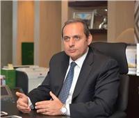 الاتصال بخدمة عملاء البنك الأهلي إحداها.. طرق شراء «الشهادة البلاتينية» بفائدة 15٪