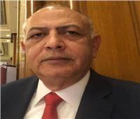 حزب المؤتمر: القوات المسلحة ستظل رمزا للتضحية والوفاء دفاعا عن المصريين