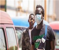 السودان يعلن فرض حظر التجول لمواجهة كورونا