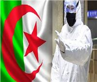 الجزائر تعلن فرض حظر التجوال بالعاصمة.. وإغلاق مدينة البليدة