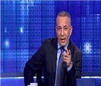 أحمد موسى لبائعي الأكشاك: «اقفل وأقعد في بيتك الناس بتموت»