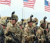 «البنتاجون»: 70 ألف مصاب بفيروس كورونا بين القوات الأمريكية