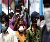 700 مليون هندي تحت الحجر الصحي بسبب فيروس كورونا