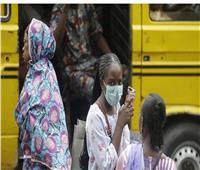 آخرها زيمبابوي وجامبيا ونيجيريا.. 13 دولة أفريقية شهدت حالات وفاة بسبب «كورونا»