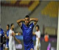 حسام حسن يعلق على عروض القطبين