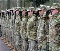 41 إصابة جديدة بـ«كورونا» بين عناصر الجيش الأميركي