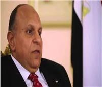 مستشار رئيس الوزراء يعلن إطلاق مبادرة «مصر هتعدي لمواجهة  كورونا»