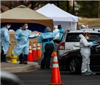 بريطانيا تسجل 1148 حالة إصابة جديدة بفيروس كورونا