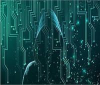اكتشاف هجمات إلكترونية تخريبية موجهة للشرق الأوسط