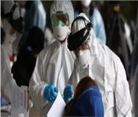 إيطاليا تسجل 743 وفاة جديدة بفيروس كورونا في يوم واحد