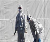 وتيرة متسارعة.. إصابات «كورونا» حول العالم تتخطى حاجز الـ400 ألف