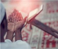 ماذا كان يردد النبي عند رؤية هلال شعبان؟