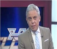 زوجة شقيق معتز مطر تطالب بإسقاط الجنسية المصرية عنه