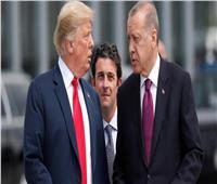 ترامب يتحدث عن استعداد أردوغان للاتفاق مع الأكراد
