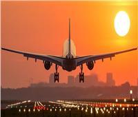 الإيكاو لمواجهة كورونا تطالب بمراجعة أولويات خدمات الحركة الجوية