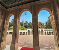 تونس في مواجهة «كورونا»..ميزانية «متضخمة» وحظر التجمع لأكثر من 3 أشخاص