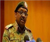 رويترز: وفاة وزير الدفاع السوداني بأزمة قلبية