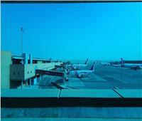 تعرف على جهود الدول في دعم شركات الطيران بالعام بعد أزمة كورونا
