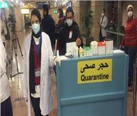 خبراء عن قرارات الحكومة لمواجهة كورونا: تحمى المواطنين.. وتمنع انتشار الفيروس