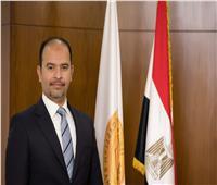 المعهد المصرفي المصري يطلق حلول التقييم عبر الإنترنت