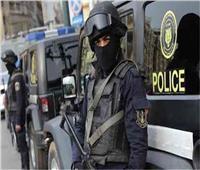 الأمن العام يضبط 212 قطعة سلاح ناري وينفذ 80 ألف حكم