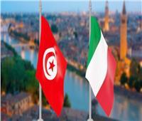 رغم تدهورالوضع بها.. إيطاليا تقرض تونس 50 مليون يورو للمساهمة في مواجهة كورونا