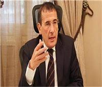 «غرفة السياحة» تعلن إجراءات استرداد المبالغ المستحقة من إلغاء العمرة