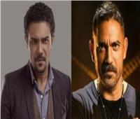 فيديو.. أسر ياسين يعلن عن مفاجأة بشأن أمير كرارة