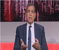 وزير الصحة الأردني: جاهزون لفحص الحالات المتشبه بإصابتها بفيروس كورونا