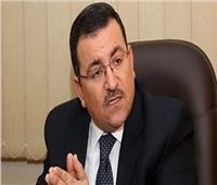 فيديو| وزير الإعلام: أتمنى ماشوفش حد بعد الساعة 7 مساء
