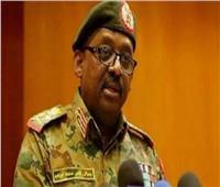 وصول جثمان وزير الدفاع السوداني إلى الخرطوم