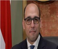 استمرار متابعة أوضاع المواطنين المصريين العالقين بالمملكة العربية السعودية