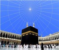 ظاهرة فلكية نادرة.. «الزهرة» يتعامد على الكعبة المشرفة الخميس