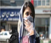 تعرف على أعلى 5 دول في عدد وفيات كورونا لأخر 24 ساعة .. إيران في المركز الثاني