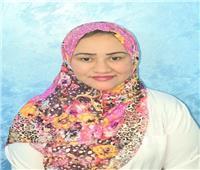 طبيبة مصرية تكشف عن طريقة لعلاج كورونا