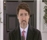 كندا: لقاح أسترا زينيكا آمن للوقاية من كورونا