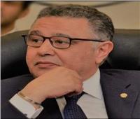 فيديو  محافظ البحر الأحمر: احتجاز رئيس مدينة القصير لمخالفته قرار الحظر