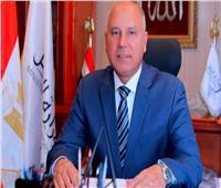 فيديو | وزير النقل| أعمال التطهير والتعقيم مستمرة لحماية المواطنين